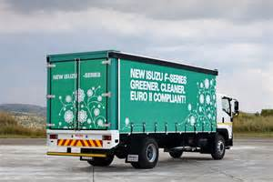 Nearest Isuzu Dealer Dealer Locator Isuzu Trucks Review Ebooks
