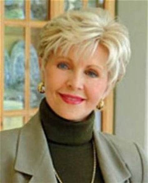 bob haircuts for sixty year olds 10 best ideas about hairstyles for over 60 on pinterest