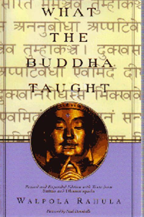 my my buddha books 8 best buddhist books for beginners self awakening