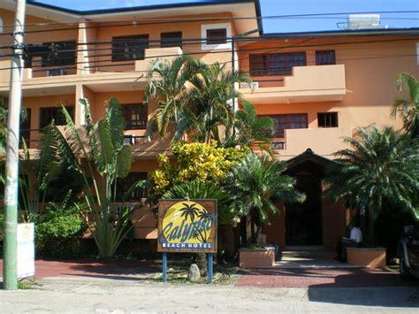kviar hamaca casino cheap clean guest friendly hotel wyeth a helpful courteous