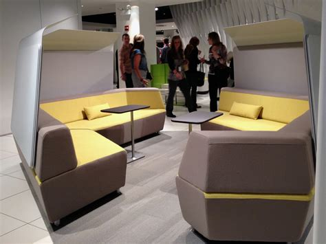 steelcase couch the most innovative furniture designs and advances in