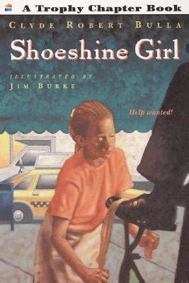 Shoeshine Book Report shoeshine summary and analysis like sparknotes