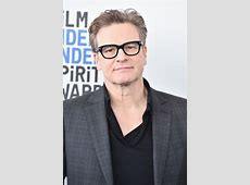Colin Firth Photos Photos - 2017 Film Independent Spirit ... Colin Firth Movies