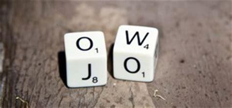 vowel dumps scrabble the ultimate scrabble word list resource 171 scrabble