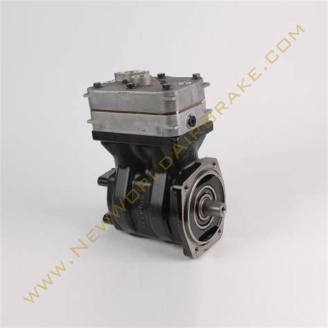 9115045060 wabco compressor new world air brake