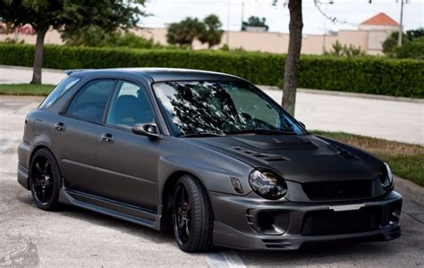 custom subaru bugeye best 25 wrx wagon ideas on pinterest subaru wrx wagon