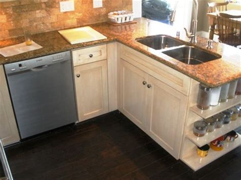 Custom Cabinets Los Angeles by Kitchen Cabinets Los Angeles California Cabinets