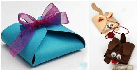 cajas en fomi para nias blog de fiestas cajas con moldes para recuerdos y centros