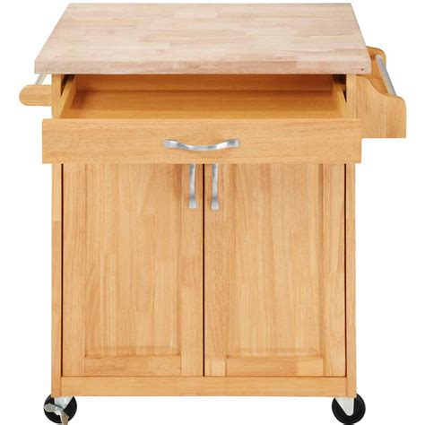 mainstays kitchen island cart cool kitchen island dimensions with seating hd9e16 tjihome httpwww onedaynever comwp
