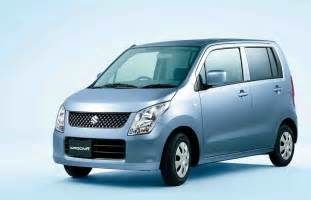 Wagnor Maruti Suzuki Maruti Suzuki Wagonr Vxi Abs Price In India Features