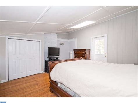 third floor bedroom trinity tuesday a classic in rittenhouse square property