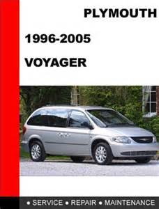 car service manuals pdf 1998 plymouth voyager free book repair manuals chrysler 1998 voyager service manual pdf download upcomingcarshq com