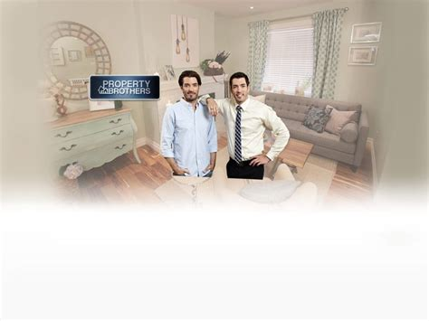 17 best ideas about property brothers episodes on property brothers married