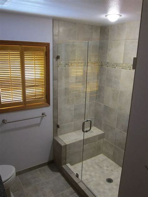 1000 ideas about shower benches on teak