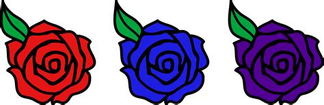 cartoon rose wallpaper cartoon rose pictures cliparts co