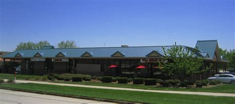 Office Depot Longmont by 2055 Ken Pratt Boulevard At Burlington Burden Inc