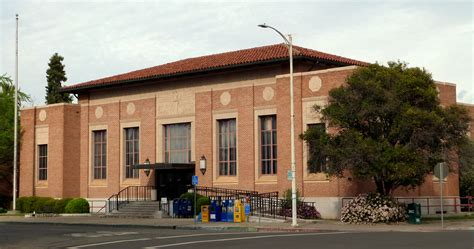Us Post Office California by File Us Post Office Marysville California Jpg