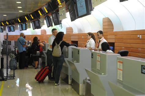oggetti da non portare in aereo cosa portare in aereo e cosa lasciare nella stiva sui voli