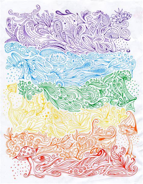 doodle spore spores by liquid on deviantart