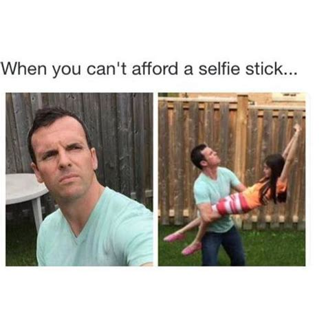 i can t afford the anymore a net neutrality coloring book books can t afford a selfie stick meme collection