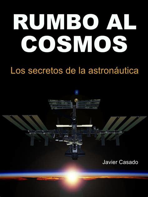 libro cosmos una ontologa descarga el libro rumbo al cosmos divulgaci 243 n naukas