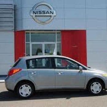 bill nissan reviews bill robertson nissan 14 reviews car dealers 928 n