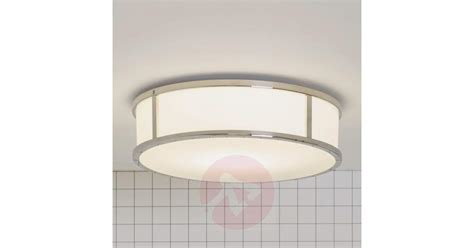 Mashiko Bathroom Light Mashiko 300 Bathroom Ceiling Light Lights Co Uk