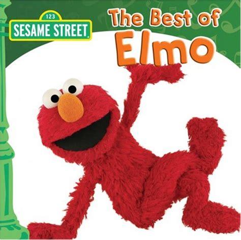 elmo song sesame songs elmo