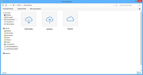How To Find Photos Of On Set Up And Use Icloud For Windows Apple Support
