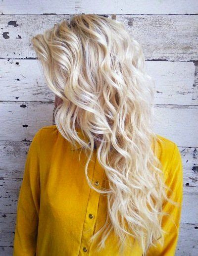 iso perm trends 2014 278 best images about 2014 hairstyle haircolor trends for