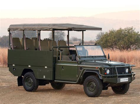 land rover safari land rover defender 130 safari vehicles land rover