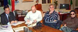 ufficio collocamento lucca bronte insieme notizie cronaca politica dicembre 2003