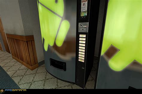 android vending android vending machine counter strike source gt skins gt map props and decals gt vending
