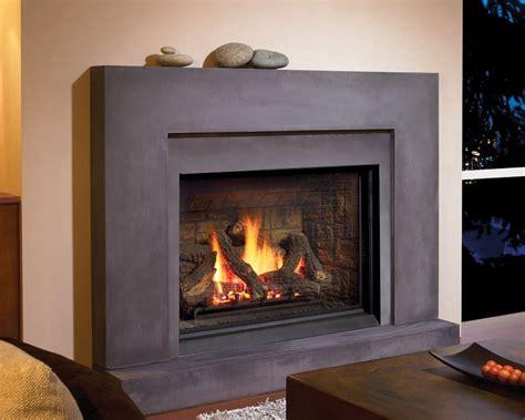 Gas Fireplaces Portland by Regency B36xtce Gas Fireplace Portland Fireplace Shop
