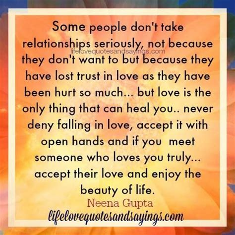 Sleeping On The Has Never Been So Much 2 by Some Don T Take Relationships Seriously Not