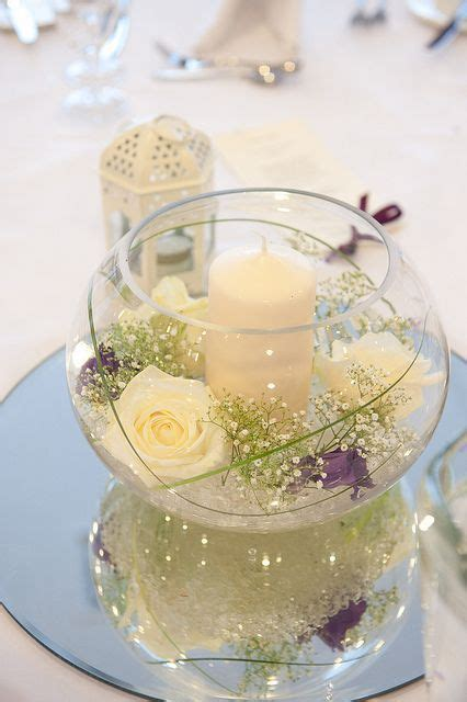 simple wedding table decorations best 25 wedding table centerpieces ideas on