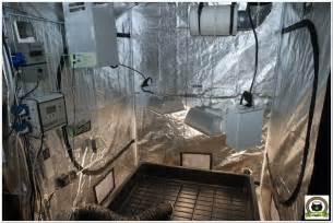 armario de cultivo de interior armario de interior para cultivo de marihuana dark box