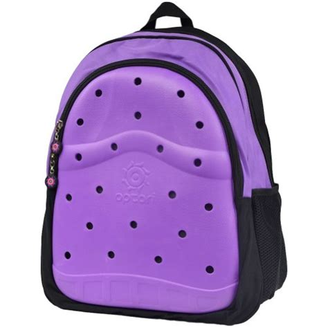 Optari Backpack loy store closeout just launched on