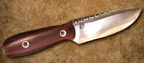 Handmade File Knives - handmade file knives 28 images custom handmade file
