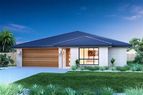 unique design home house and land in cairns g j