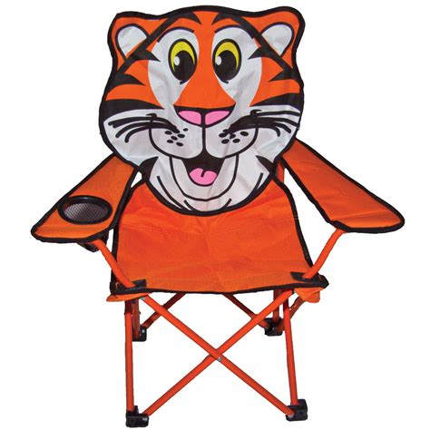 tiger chair tiger folding chair
