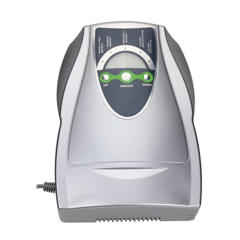 Detox Ozone by Household Ozone Disinfection Disinfector Ozone Generator