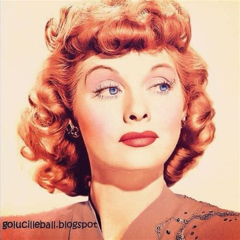 film lucy ba lucille ball funny blog about lucille ball lucille ball