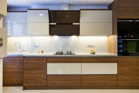 Cabinet Doors And More Custom Kitchen Cabinet Doors And More 171 Aluminum Glass Cabinet Doors