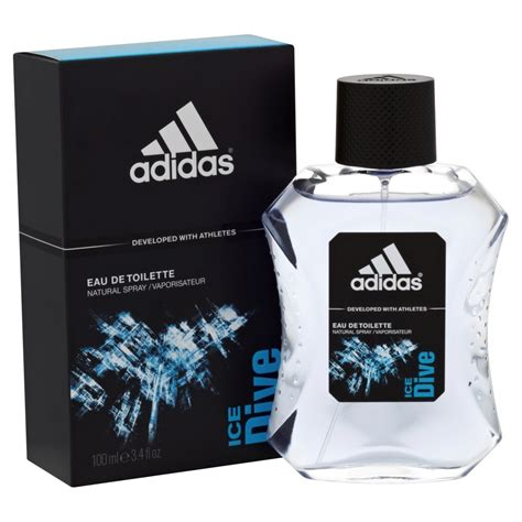 Jual Parfum Adidas Dive sotd monday 15th february 2016