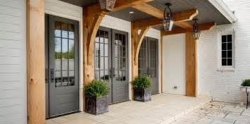integrity fiberglass patio doors denver 30 years of
