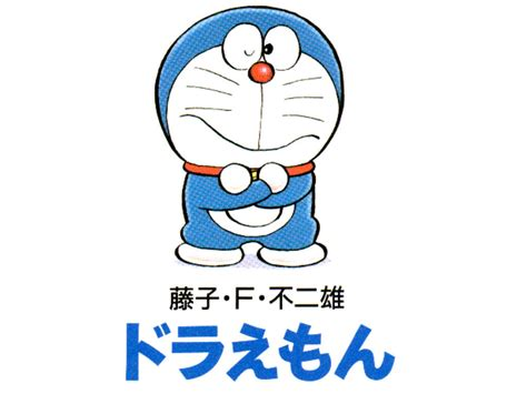 x wallpaper doraemon doraemon wallpaper 1600x1200 wallpapers 1600x1200