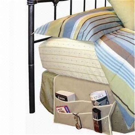 Bedside Caddy As Seen On Tv 17 best images about innovative products from china on