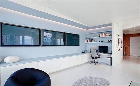 stylish san francisco ritz carlton penthouse