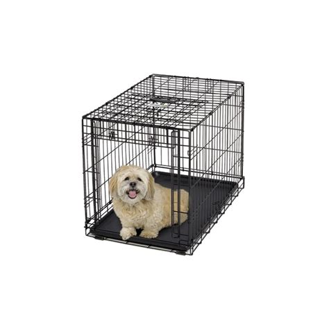 midwest crates midwest midwest ovation crate up away door midwest from splendid pets uk